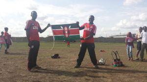 Mukuru Group 3