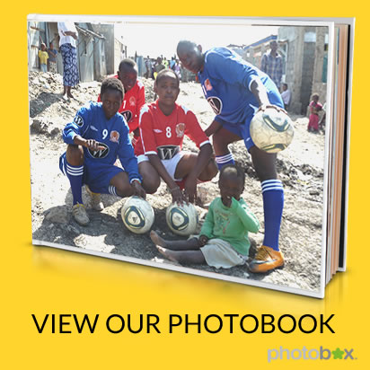 View our photobook