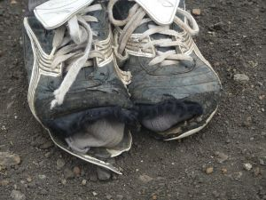1st Trip Footwear 3